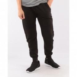 Pantalon de sport ENAK Noir