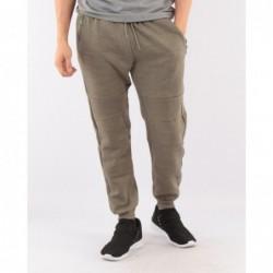 Pantalon de sport ENAK Vert...