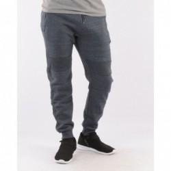 Pantalon de sport ENAK Bleu...