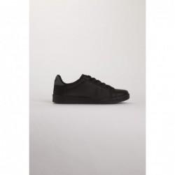 Chaussures HERMESIO Noir