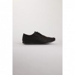 Chaussures HETIG Noir