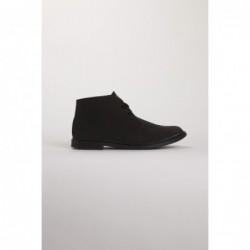 Chaussures HYPE Noir