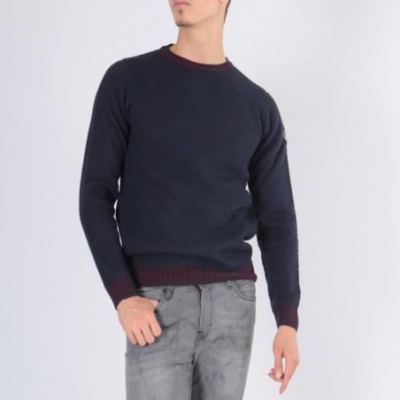 T-shirt Alberic-J
