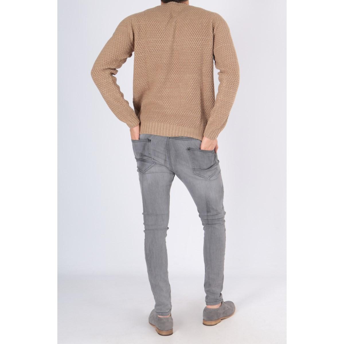 T-shirt Cocoro-J