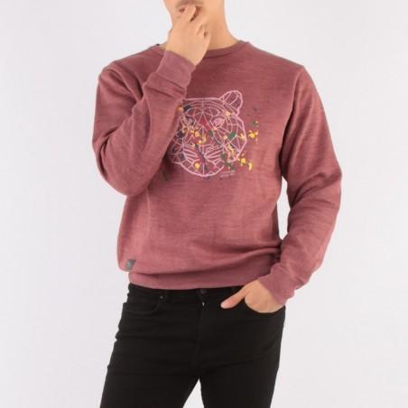 T-shirt Kajol