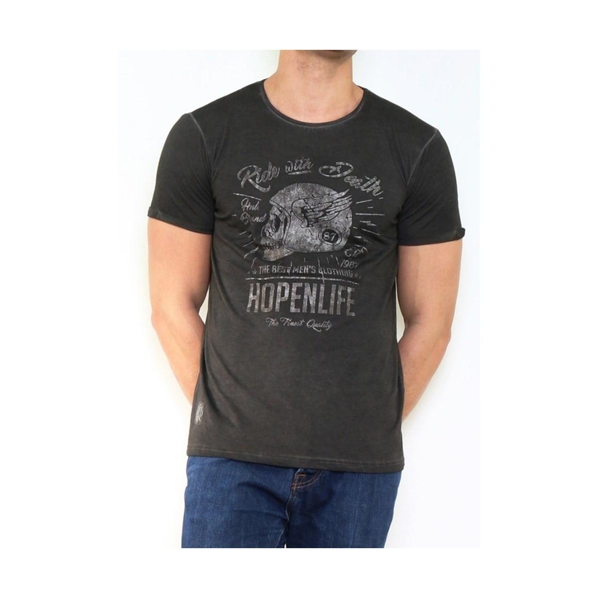 T-shirt Sameada