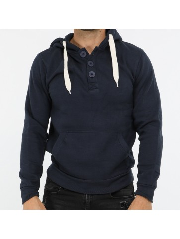 Sweat LIMA Navy