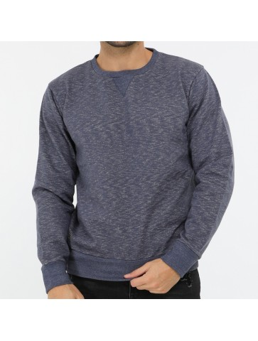 Sweat ROMEO Navy