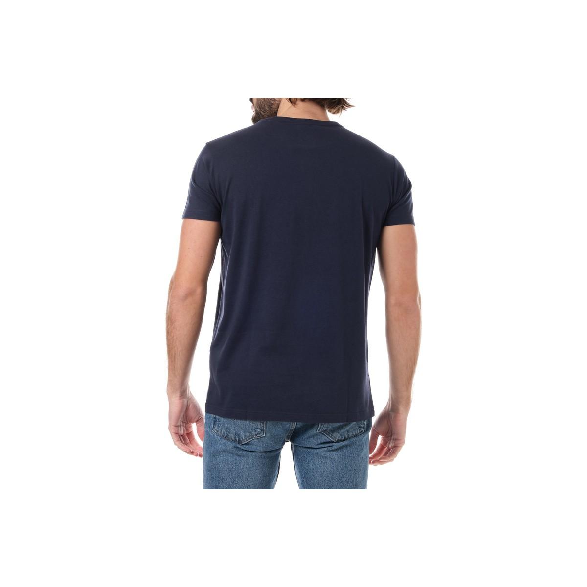 T-shirt Sabo