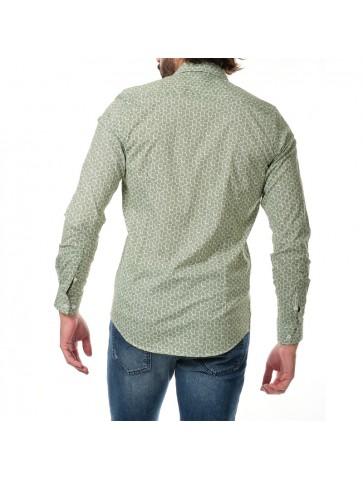 T-shirt Gamliel
