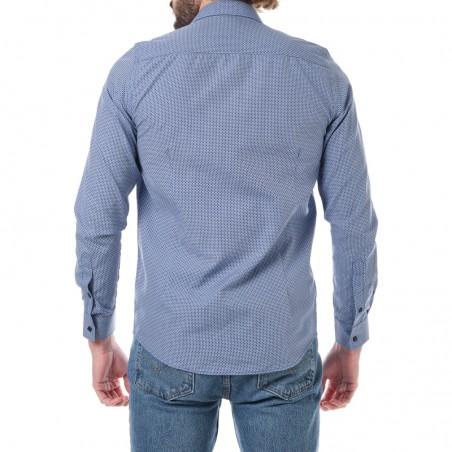 T-shirt Katakar