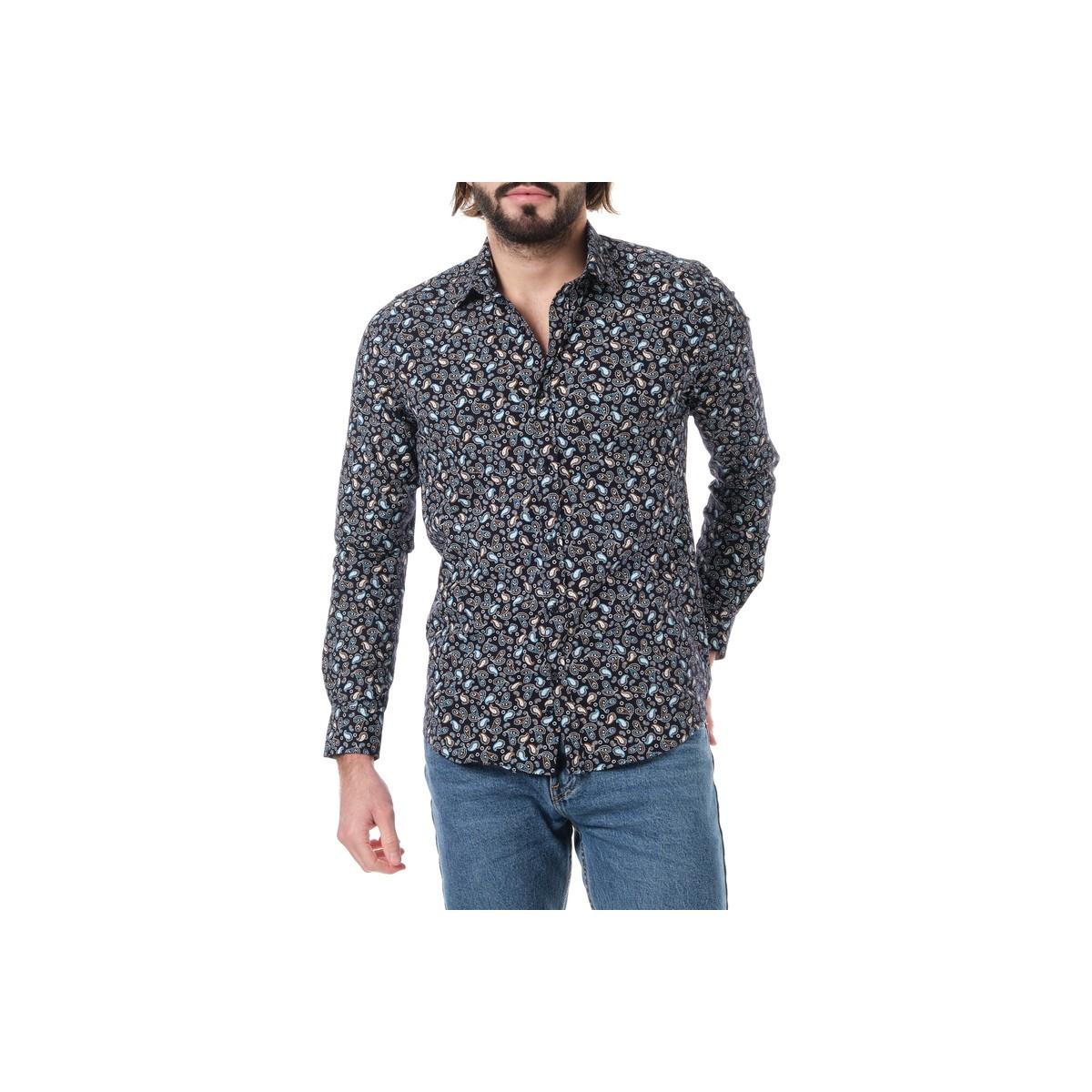 T-shirt Sagat