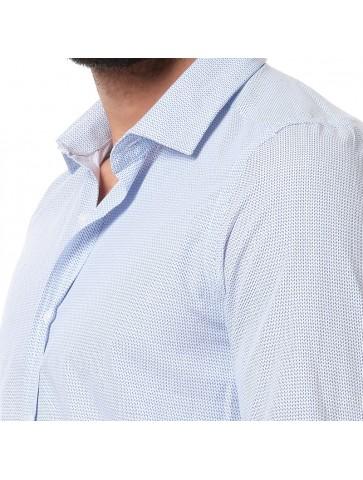 T-shirt Sabelette