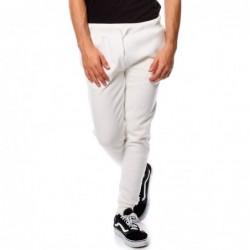 Jogging DABELO Blanc