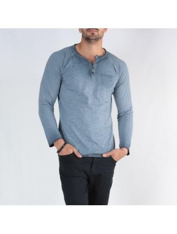T-shirt Bardock