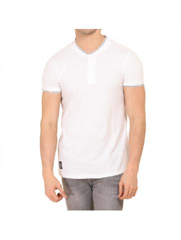 T-shirt ALEXIS Blanc