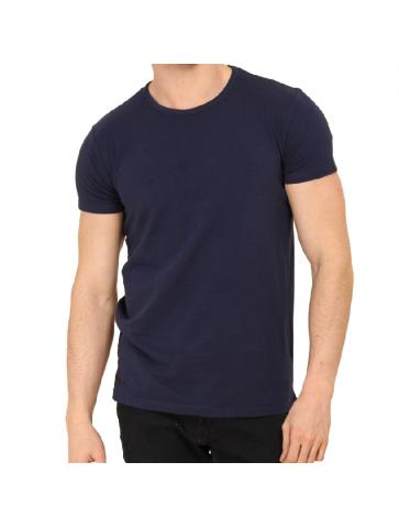 T-shirt NEZUKO Navy