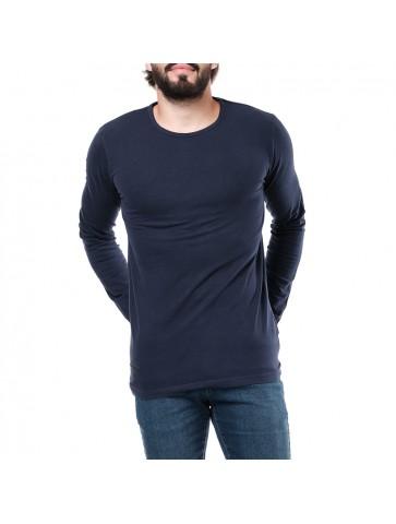 T-shirt KOME Navy