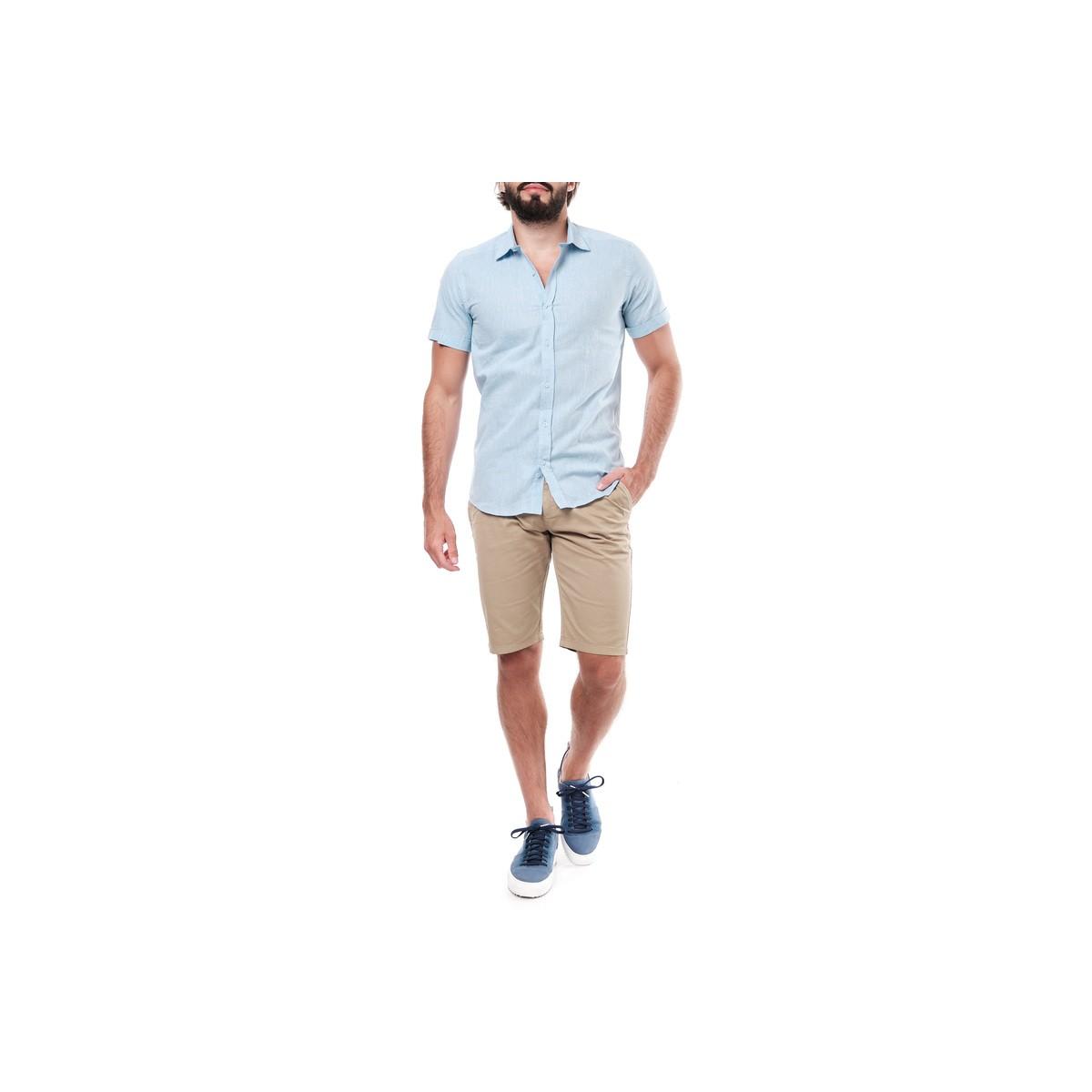 T-shirt Accelerator
