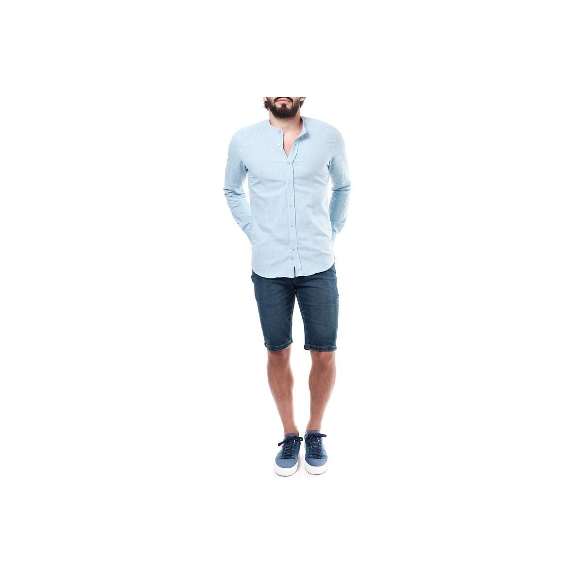 T-shirt Acnologia