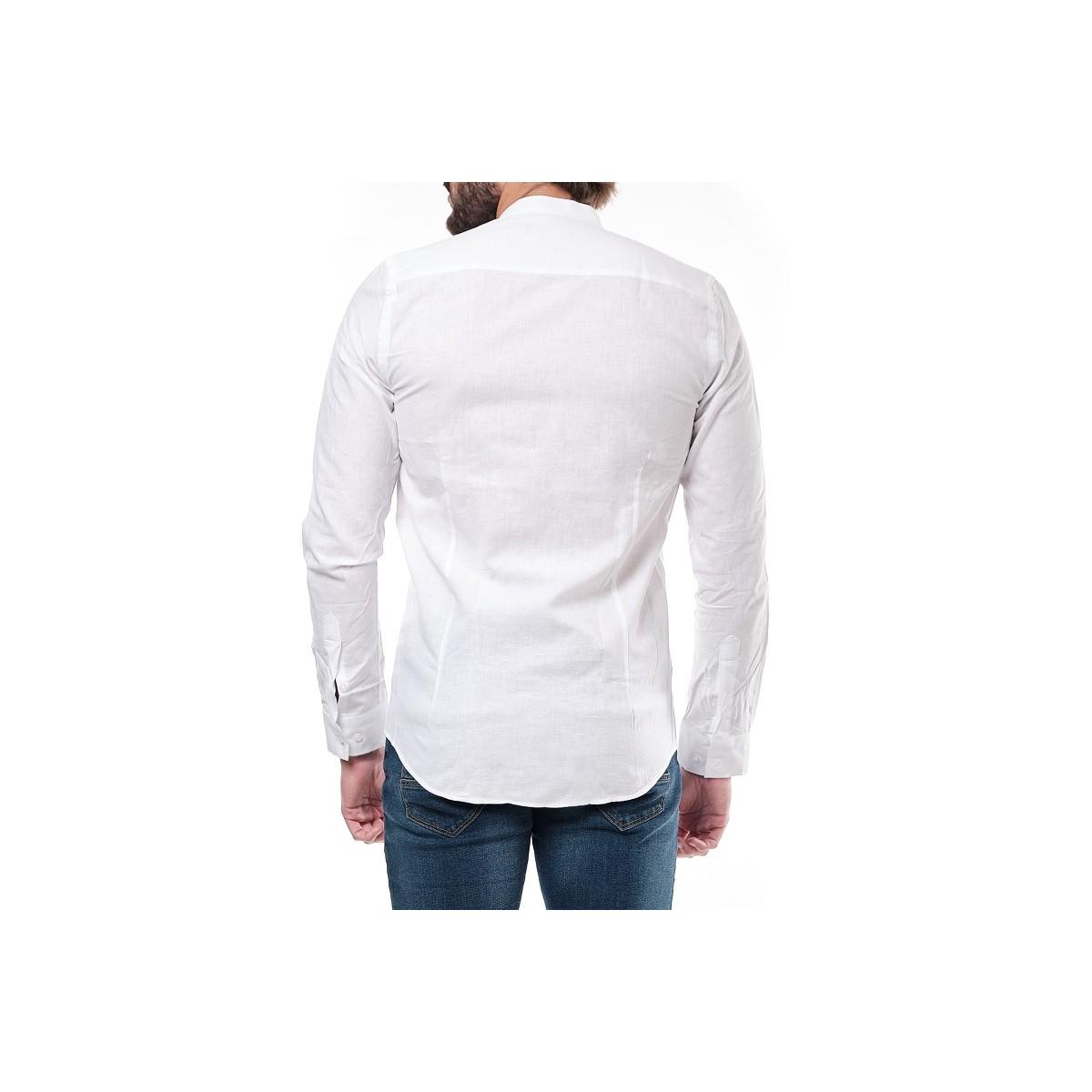 T-shirt Agni