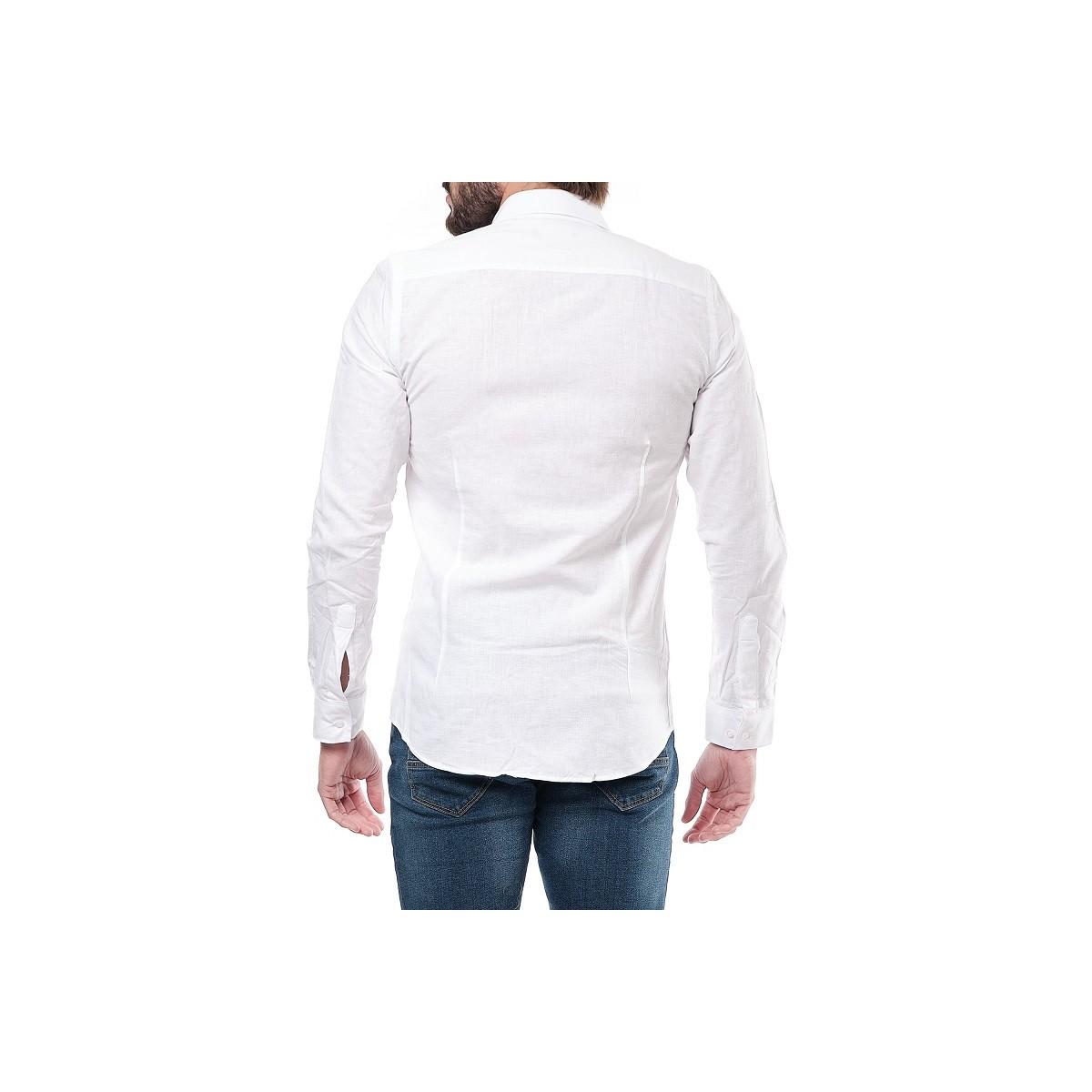 T-shirt Kaidan
