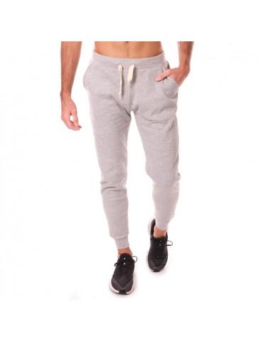 Pantalon de sport Echo