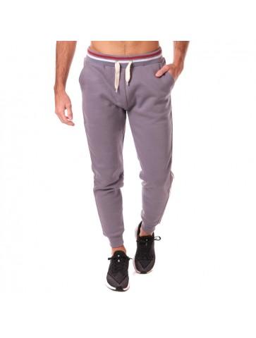 Pantalon de sport LODREC