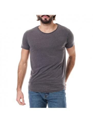 T-shirt Yugi Noir