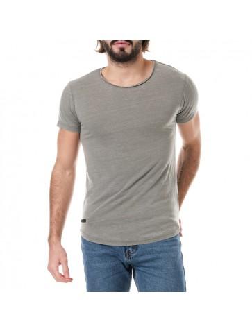 T-shirt Yugi Kaki